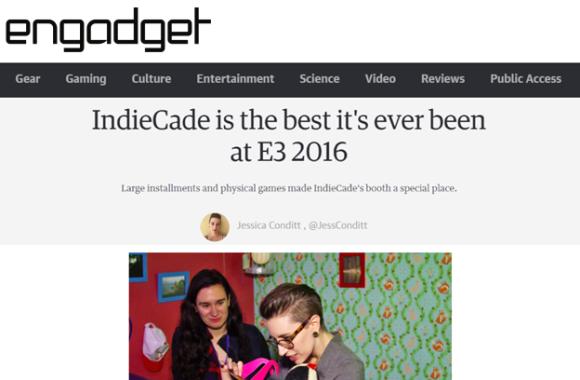 BlogImg_Engadget