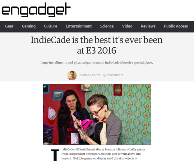 BlogImg_Engadget