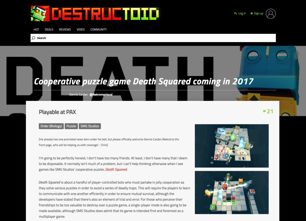 Destructoid_DeathSquared