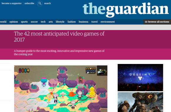 Guardian-42-anticipated-2017-loot-rascals