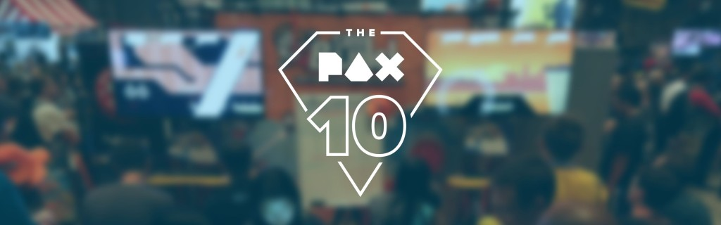 event_pax_west_indie_2x (1)