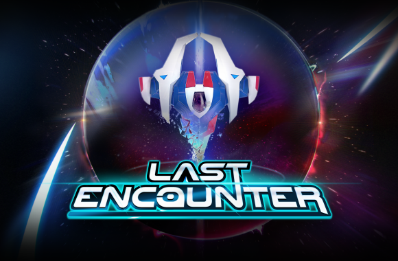 Last Encounter - Teaser thumbnail (1)