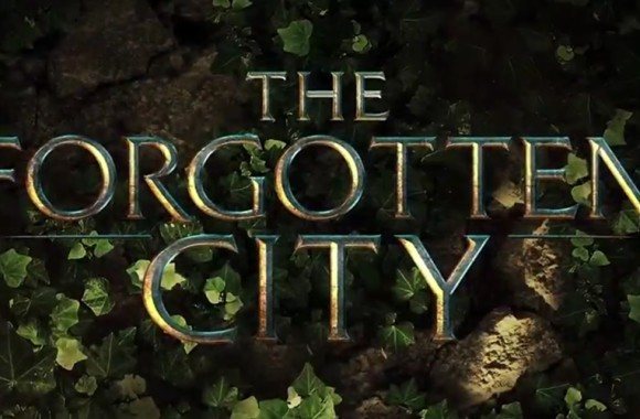 e3-2018-pc-gaming-show-the-forgotten-city-2_1200x500