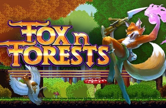 fox-n-forests-1111588