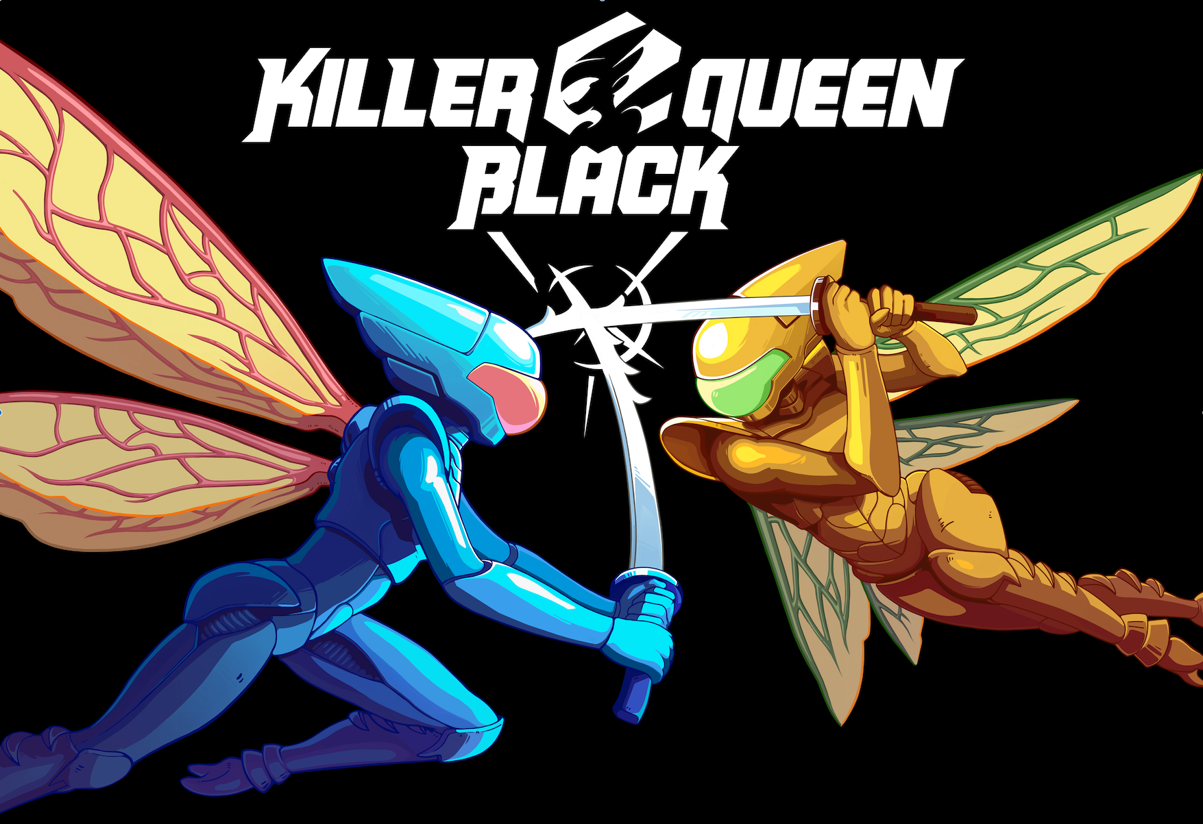 Polygon Writes on Potential Boon to Killer Queen Arcade from