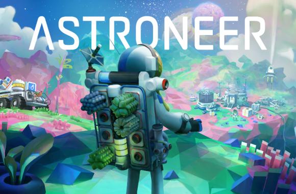 Astroneer_KeyArt_Terran_Master