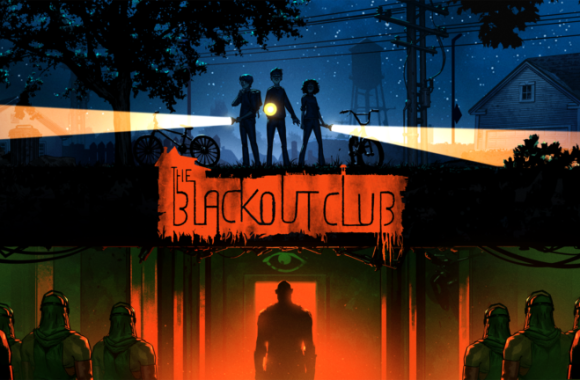 blackoutclub