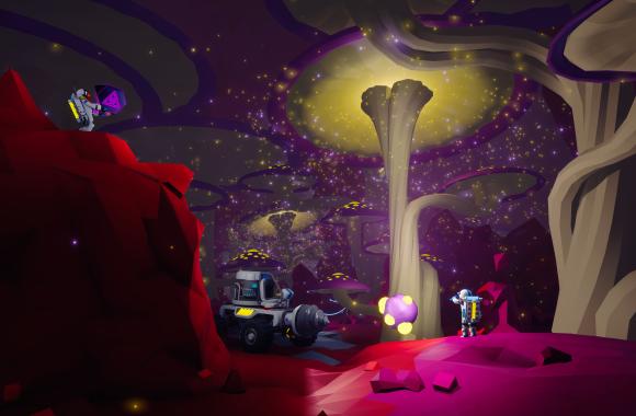 4_Mushroom_Biome