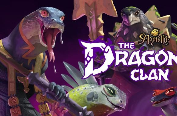 DragonClan1