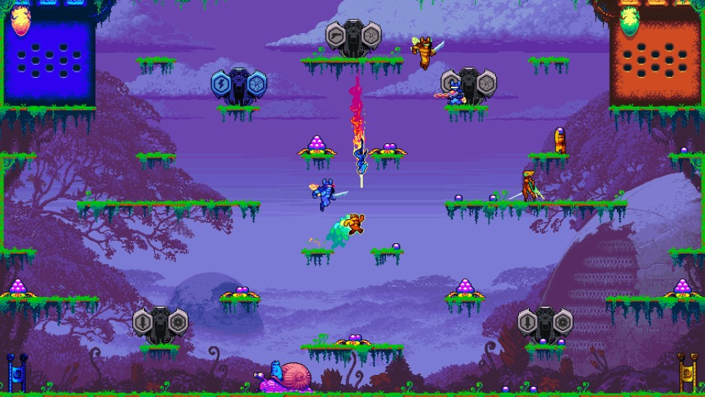 wide-battle-screenshot