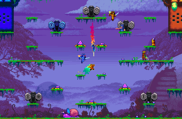 wide-battle-screenshot