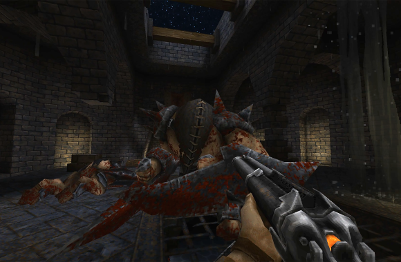 WRATH_Screenshot_3