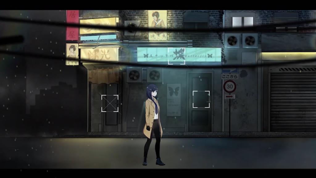 (TOKYO_DARK_R)_VideoThumbnail