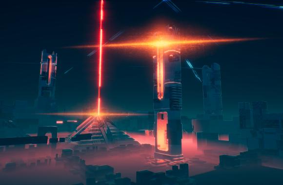 Ghostrunner_screenshot_23