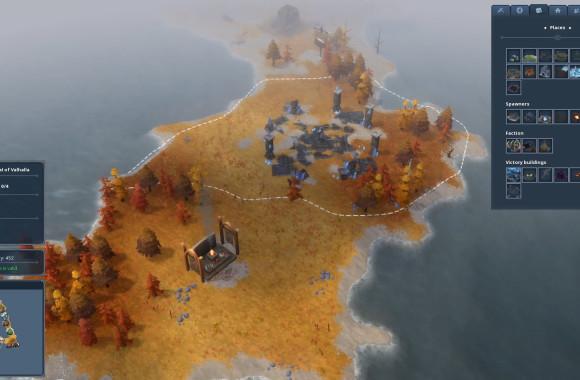 Northgard_Map_Editor_11