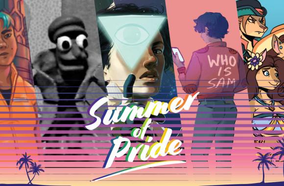 SummerOfPride_Banner