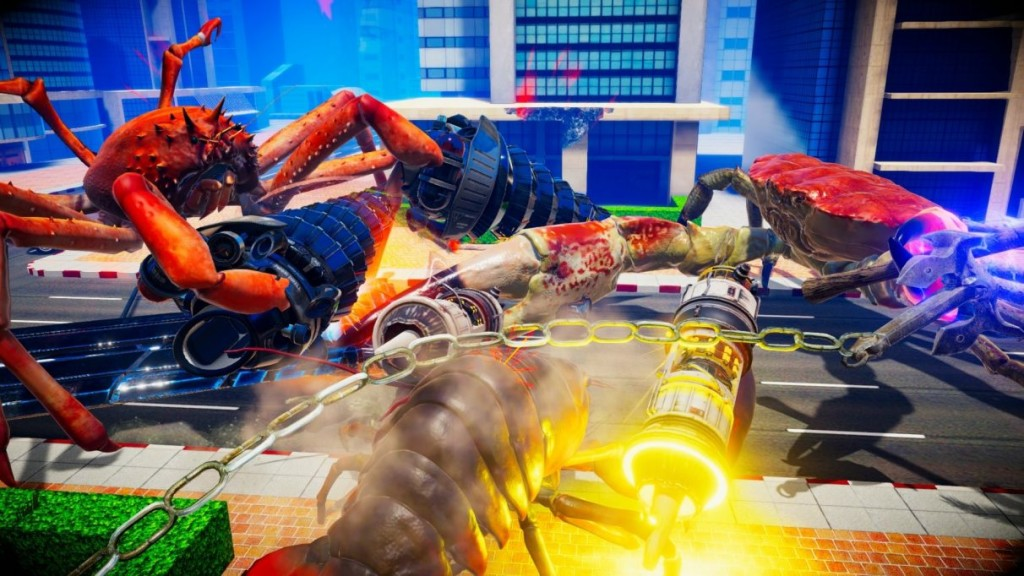 fight-crab-b-1212x682