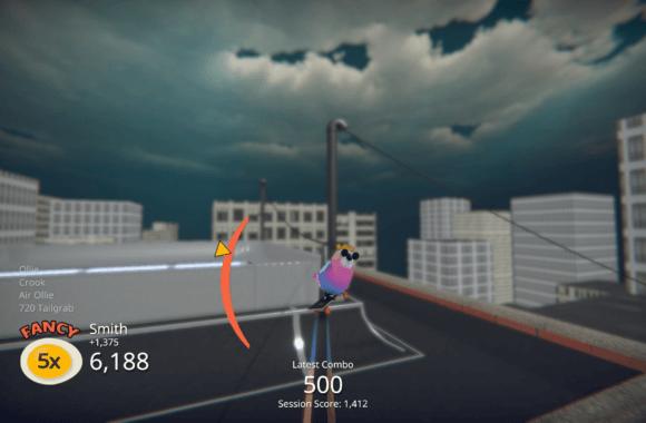 GlassBottomGames_Skatebird_Image1