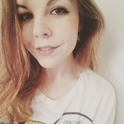 Andrea Shearon