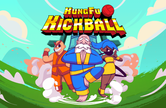 KungFuKickball_1920x1080