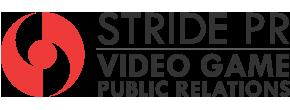Stride PR