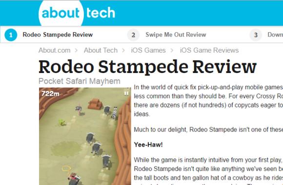 RodeoStampedeBlogImage3