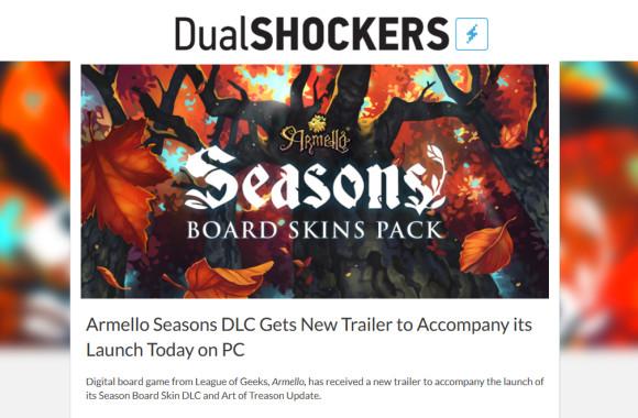 dualshockers