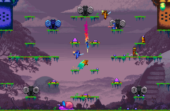 g-wide-battle-screenshot