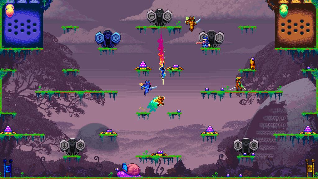g-wide-battle-screenshot