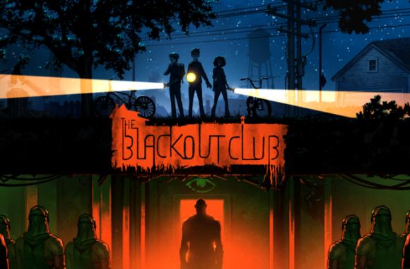 blackoutclub