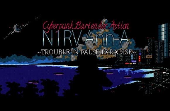 nirvana2