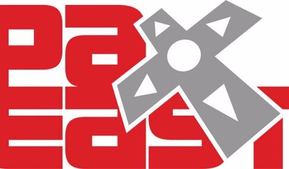 pax-1143192