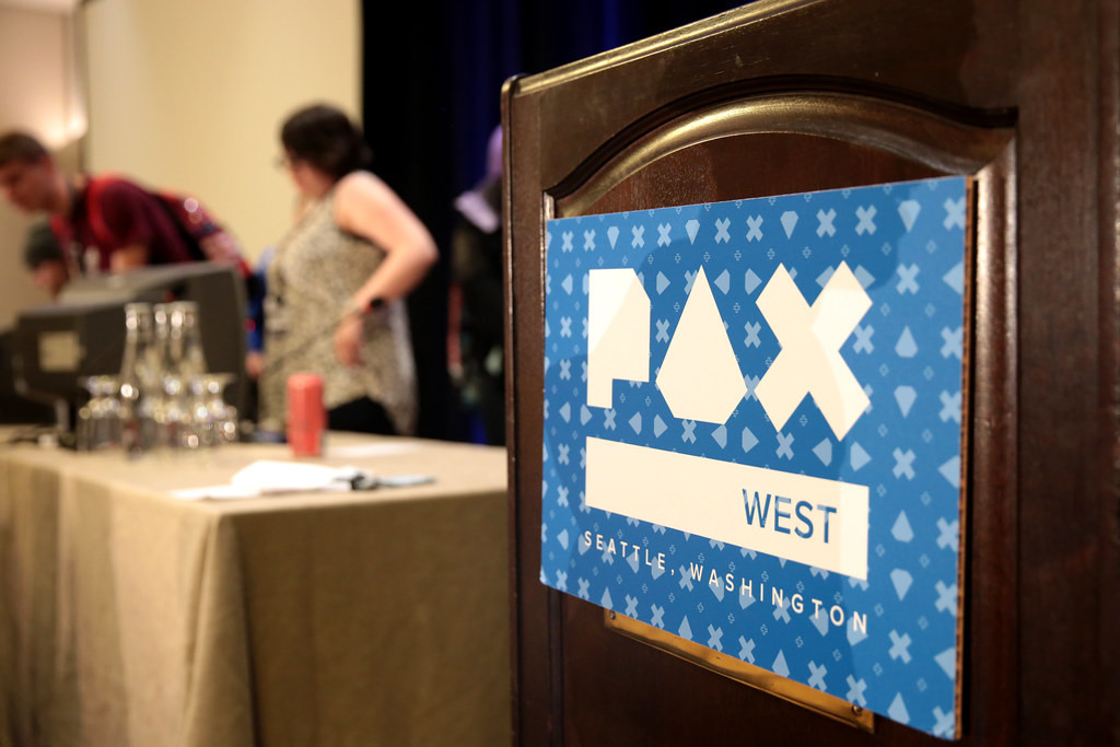 pax, penny arcade, penny arcade expo, pax west, pax east, pax south, pax unplugged, pax, gaming, gaming convention
