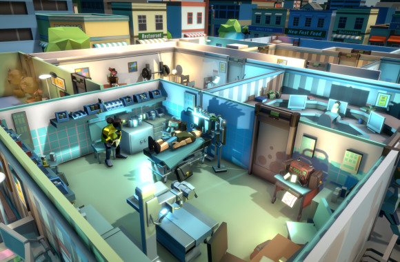 Rescue_HQ_The_Tycoon_12