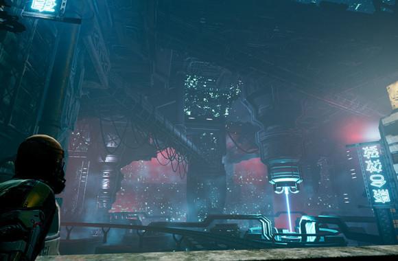 Ghostrunner_screenshot_06