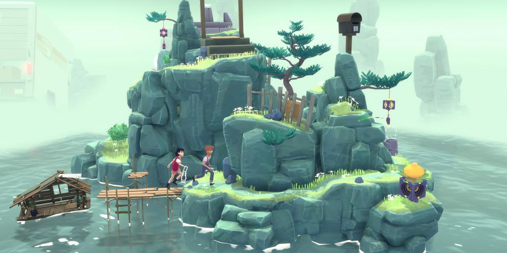 the-gardens-between-ios-screenshot-level