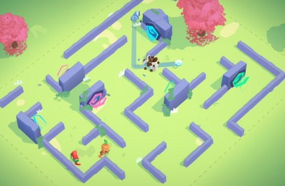 boomerangfu_screenshot12
