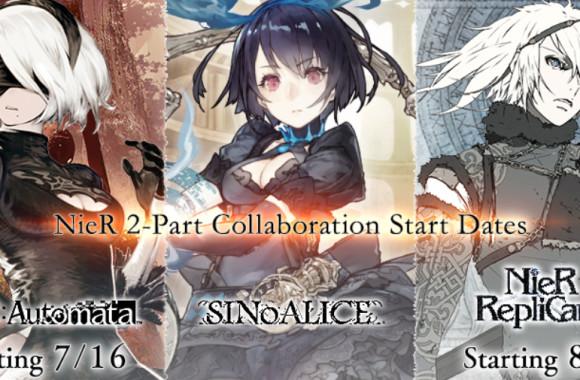 sinoalice-ios-artwork-crossover-events