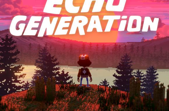EchoGeneration_KeyArtSquare