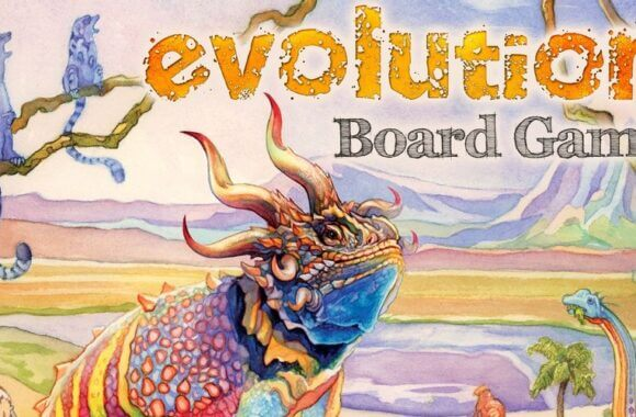 Evolution-Board-Game-Switch