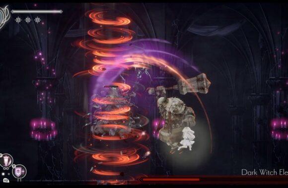 ender-lilies-screenshot-1