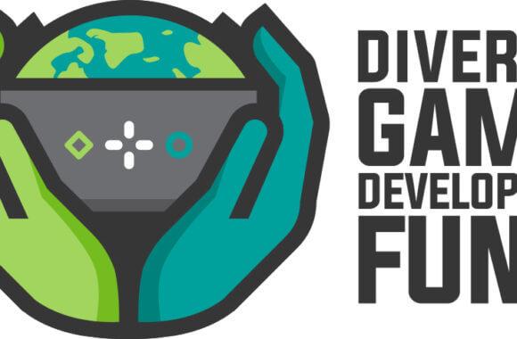 DGDF - Logo Lockup 4C Horizontal