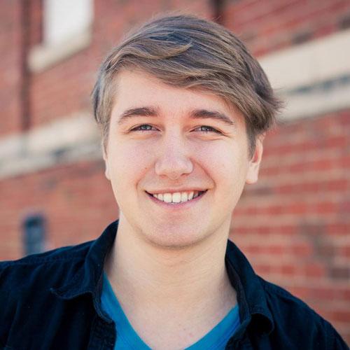 Ryan Tatum