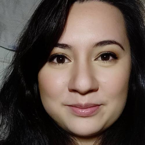 Alissa Saito